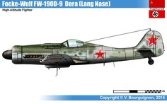 http://www.wardrawings.be/WW2/Files/2-Airplanes/Allies/2-USSR/01-Fighters/FW-190/FW-190D-9.htm