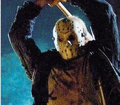 10 Scariest Horror Movie Characters