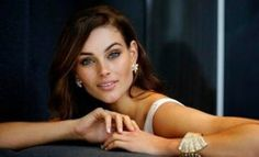 South African Rolene Strauss Announced Miss World Miss World 2014, Miss Universe 2014, Beautiful Inside And Out, Hello Beautiful, Beautiful Women, Latest Celebrity Gossip, Hollywood Celebrities, Timeless Beauty, Beauty Queens