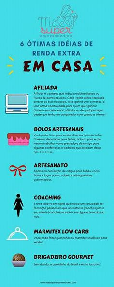 72 best tecnologia images on pinterest phone wallpapers abcs and find this pin and more on desenvolvimento pessoal by ledivania machado fandeluxe Image collections