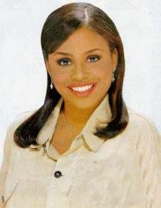 Michelle Thomas, The 'Family Matters' star (aka Myra Monkhouse) died in 1998 at age The television star succumbed to a rare form of stomach cancer in a New York hospital days before Christmas. Celebrity Deaths, Celebrity List, Celebrities Who Died, Celebs, Black Celebrities, Black Actresses, Actors & Actresses, Dru Hill, Steve Urkel