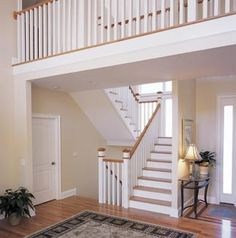 Best 11 Best Crown Heritage Stair Parts Images Stairs Parts 400 x 300