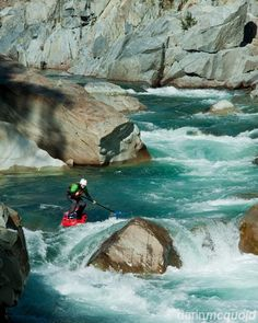 #Whitewater #Sup | Stand up paddlboarding | Gets yours at boardtrader.com