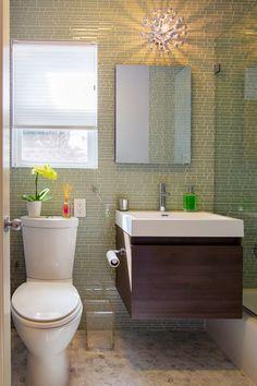 Cool fresca vanity Innovative Designs for Bathroom Contemporary
