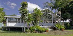 Avalon Lea - Homestead