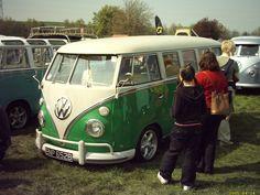 Bus types Vw Camper, Campers, Vw T1, Volkswagen, Vw Vans, Dream Cars, Addiction, Toys, Vehicles