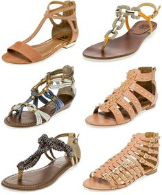 """Olha, vou contar uma coisa… fiquei de """"face"""" quando recebi as fotos da nova coleção da Taquilla. Nunca desejei tanta coisa de uma vez só! Não sabia se focava nas rasteiras, nas sandálias de salto ou nas sapatilhas e tênis. Fiz uma confusão mental de tanta coisa linda que vi mas consegui selecionar alguns modelos …"""