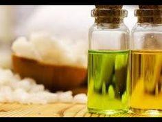 Como Hacer Aceite Anticelulitico Reductor y Reafirmante Super Efectivo 2 - YouTube