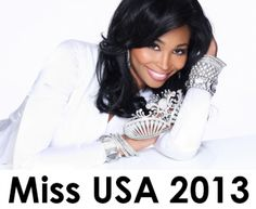 My Top 16 for Miss USA 2013 based on Fadil Berisha's Great Gatsby themed glam shots!