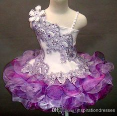 I found some amazing stuff, open it to learn more! Don't wait:https://m.dhgate.com/product/cute-2014-little-girls-pageant-dresses-purple/187599337.html