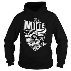 MILLS #name #beginM #holiday #gift #ideas #Popular #Everything #Videos #Shop #Animals #pets #Architecture #Art #Cars #motorcycles #Celebrities #DIY #crafts #Design #Education #Entertainment #Food #drink #Gardening #Geek #Hair #beauty #Health #fitness #History #Holidays #events #Home decor #Humor #Illustrations #posters #Kids #parenting #Men #Outdoors #Photography #Products #Quotes #Science #nature #Sports #Tattoos #Technology #Travel #Weddings #Women