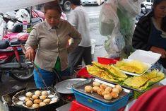 Le marché central Phsar Thmey de Phnom Penh (Cambodge 2015) - 6 septembre 2020 - La photo du jour
