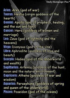Sensible tutored astrology signs and characteristics Going Here Horoscope Memes, Capricorn Quotes, Zodiac Signs Capricorn, Zodiac Star Signs, Zodiac Sign Facts, Zodiac Horoscope, My Zodiac Sign, Astrology Signs, Sagittarius