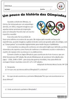 SOS PROFESSOR-ATIVIDADES…