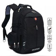 149 Best Swissgear Backpacks images   Laptop bags, Hiking bag, Ipad bag db85e43cd1