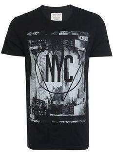 http://www.burton.co.uk/en/bruk/product/new-in-281844/black-nyc-printed-t-shirt-2188791?bi=1=20