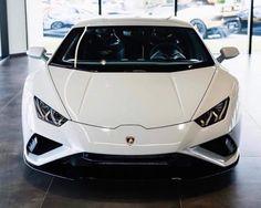Dream Cars, My Dream Car, X Car, Lamborghini Cars, Car Goals, Import Cars, Best Luxury Cars, Cute Cars, Future Car