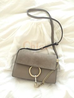 The buyers can accept their product through the paying option. The best method is applied in packaging of the Chloe bags. Therefore, any outside harm can't affect the products. As there is refund option then people can change their material as well.  http://www.luxtime.su/chloe-bags