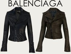 balenciaga-moto-leather-jacket