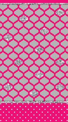 Glitter party even my phone wants to look cute! Emo Wallpaper, Pretty Phone Wallpaper, Flower Phone Wallpaper, Hello Kitty Wallpaper, Glitter Wallpaper, Cellphone Wallpaper, Pattern Wallpaper, Wallpaper Backgrounds, Chevron Wallpaper