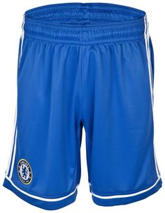 22c0a1ac7a Chelsea launch new adidas kit for next season