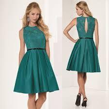 Resultado de imagen para moda vestidos 2016