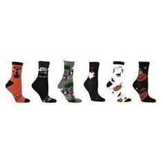 Hibaly's Closet (@hibalyinc) | Poshmark Metallic Tights, Striped Tights, Grey Slippers, Knitted Slippers, Rain Boot Socks, Cable Knit Socks, Cabin Socks, Fleece Socks, Santa Socks