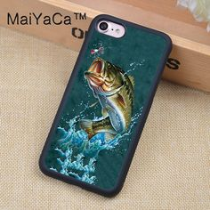 Obedient Maiyaca Arabic Quran Islamic For Iphone 4s Se 5c 5s 5 6 6s 7 8 Plus X Xr Xs Max Black Soft Shell Phone Case Rubber Silicone Cellphones & Telecommunications Phone Bags & Cases