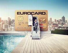 Ads Creative, Creative Posters, Creative Advertising, Advertising Design, Poster Ads, Advertising Poster, Retro Posters, Banks Advertising, Banks Ads