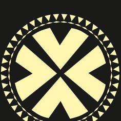 gerbal logo