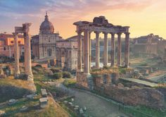 7-NIGHT ITALY, FRANCE, MONACO AND SPAIN The 7-night Italy, France, Monaco, Spain itinerary visits: Rome, Naples, and Florence/Pisa, Italy; Monte Carlo, Monaco; Cannes, France; Palma de Mallorca and Barcelona, Spain. Pair this voyage back-to-back with the 7-night Spain, France and Italy itinerary for an incredible 14-night journey. Call us today and ask about Celebrity Cruises!