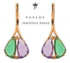 Pavlov Jewellery