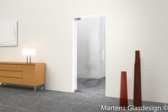 Martens glas design antwerpen antwerpen maison nationale city