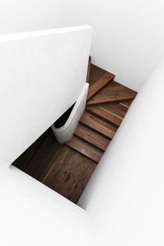 Gallery of Casa Verne / Zeller & Moye - 13