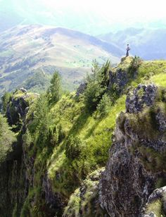 Visit the post for more. Romania, Goal, Scenery, Adventure, Mountains, Places, Nature, Travel, Paisajes