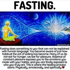 Spiritual Enlightenment, Spiritual Health, Spiritual Guidance, Spiritual Wisdom, Spiritual Awakening, Spiritual Meditation, Awakening Quotes, Meditation Quotes, Spirit Science