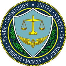 The Federal Trade Commission (FTC) is warning consumers about fake emails.