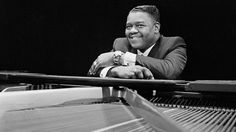 Fats Domino, rock and roll pioneer who penned classics like; I'm Walkin; and Ain't That a Shame and popularized & Blueberry Hill, died at 89.