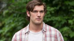 Alex Pettyfer in Endless Love - movie wallpaper