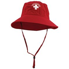 Lifeguard Master has the best prices on High Quality Lifeguard Shirts, EMS, EMT, Rescue Equipment, and Apparel. Lifeguard Halloween Costume, Lifeguard Costume, Summer Jobs, Summer Fun, Lifeguard Outfit, Fishers Hat, Life Guard, Swimming, Gift Ideas