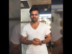 Sai Dharam Tej advance Birthday wishes to Chiranjeevi http://www.idlebrain.com/movietape/firstlook-chiru150.html