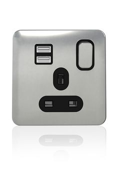Bring five-star comfort to your home by adding smart switches, outlets and heating control.