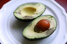 Got the Brown Avocado Blues? Don't Toss 'Em. Try These 11 Yummy Recipes