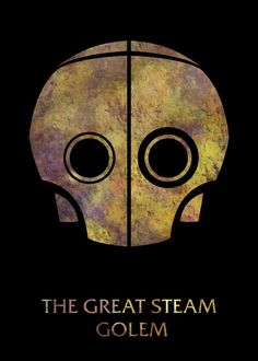 "League Of Legends Character Silhouettes Blitzcrank The Great Steam Golem #Displate artwork by artist ""Ryan Harrell"". Part of a 21-piece set featuring character silhouettes from the hugely popular League Of Legends video game. £35 / $50 (Medium), £71 / $100 (Large), £118 / $168 (XL) #LOL #LeagueOfLegends #MMO #MMORPG #MOBA #Blitzcrank"