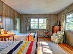 Cottage vacation rental in Lake Muskoka from VRBO.com! #vacation #rental #travel #vrbo
