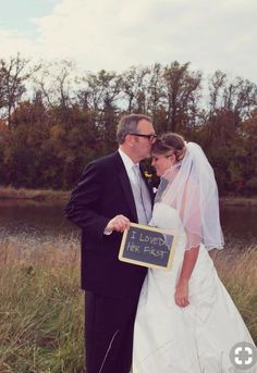 Editor Top 55 Cute Father And Daughter Quotes With Images - Father Daughter Wed. - Editor Top 55 Cute Father And Daughter Quotes With Images – Father Daughter Wedding Pictures Ide - Wedding Picture Poses, Wedding Poses, Wedding Tips, Wedding Engagement, Wedding Planning, Dream Wedding, Wedding Day, Perfect Wedding, Wedding Dresses