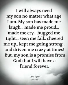My son robbe love quotes mother son quotes, mother quotes, my children quot Son Quotes From Mom, Mother Son Quotes, Mommy Quotes, Quotes For Kids, Quotes To Live By, Son And Daughter Quotes, Love My Children Quotes, Quotes About Sons, Mother To Son