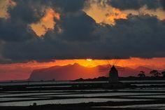 Mothia, Sicily.......................d