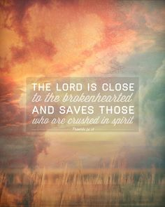 Proverbs 34:18