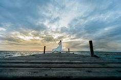Best Wedding Photos in Valencia (Spain)